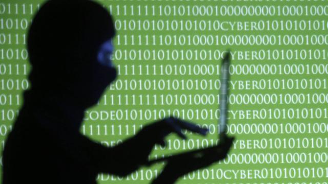 Comment Supprimer Hao.qq.com de mon ordinateur