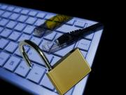 Supprimer heur suspar gen virus malware