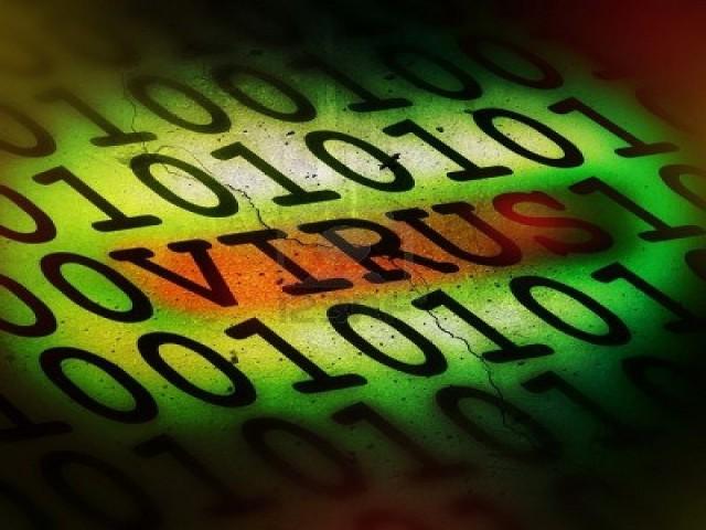 Explication pour Supprimer Hijack.Shell.Gen ou Hijack.shell ou Hijack.ShellA.Gen gratuitement et Garder un PC Sans Virus