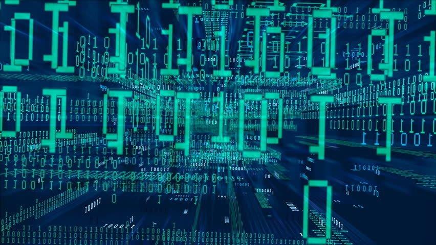 Comment Supprimer Virus Hoax de mon ordinateur