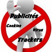 Supprimer hohosearch virus navigateur