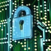 Supprimer hoistsearch com virus
