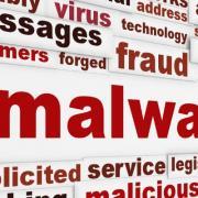 Supprimer hotwebfree com virus