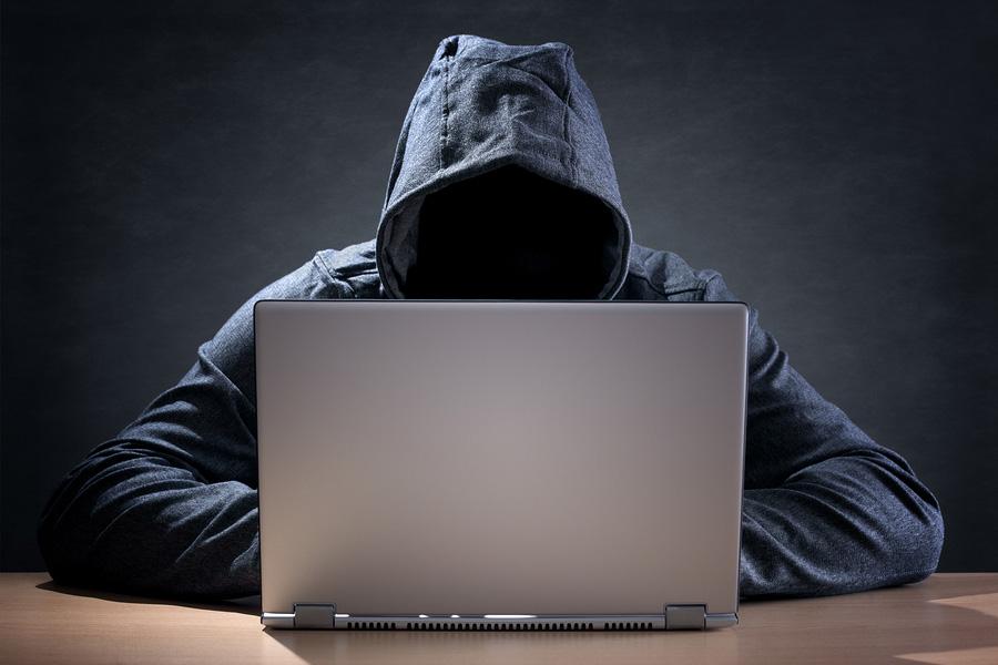Comment Supprimer Virus HPREYOS de mon ordinateur