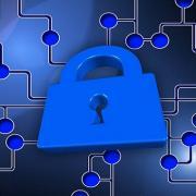 Supprimer ib adnxs com virus