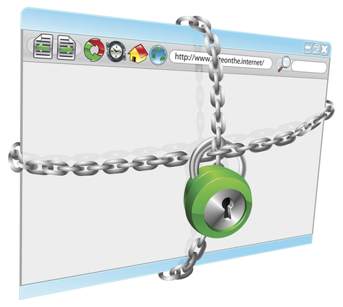 Comment Supprimer InboxAce Toolbar de mon ordinateur