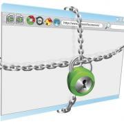 Supprimer inboxace toolbar virus