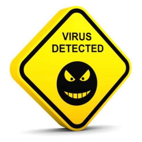 Comment Supprimer Virus Infoaxe ou Virus Flipora de mon ordinateur
