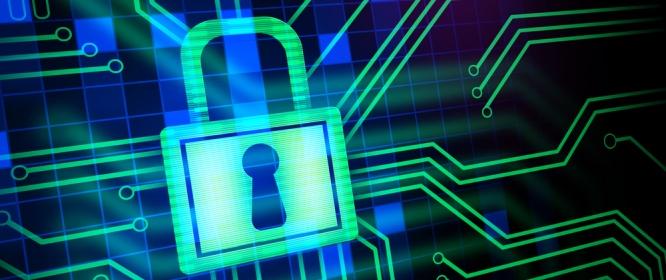 Comment Supprimer Virus Infostealer Dyre!g3 de mon ordinateur