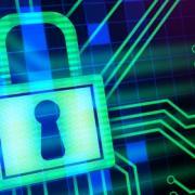 Supprimer infostealer dyre g3 virus