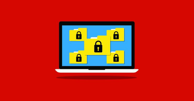 Comment Supprimer Virus Infostealer.Stifula.b de mon ordinateur
