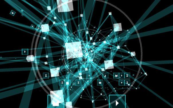 Comment Supprimer Internet Download Manager