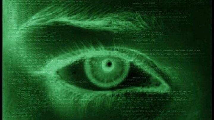 Supprimer Virus ISB.Dropper!gen et Analyser Votre PC Gratuitement à la Recherche de Virus Informatique Malveillants Dangereux