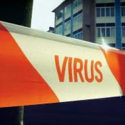 Supprimer istartsurf com virus