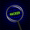 Supprimer itibiti virus malware spyware