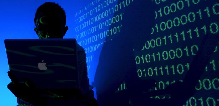 Comment Supprimer Virus Jigsaw de mon ordinateur