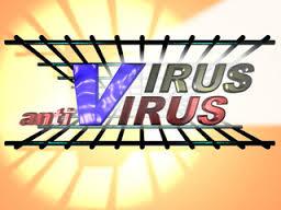 Comment Supprimer Virus Joje de mon ordinateur