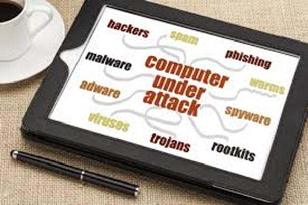 Comment Supprimer Virus JS:HideMe de mon ordinateur