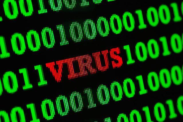 Comment Supprimer Virus JS Kryptik de mon ordinateur