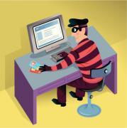 Supprimer kbribaki org ou kb ribaki org et les virus adware tracking cookies