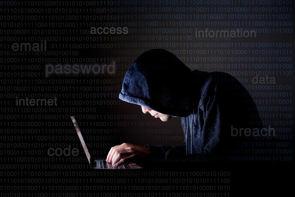 Comment Supprimer Virus Kit KIngdom de mon ordinateur
