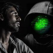 Supprimer kzr proposerunappetising com virus