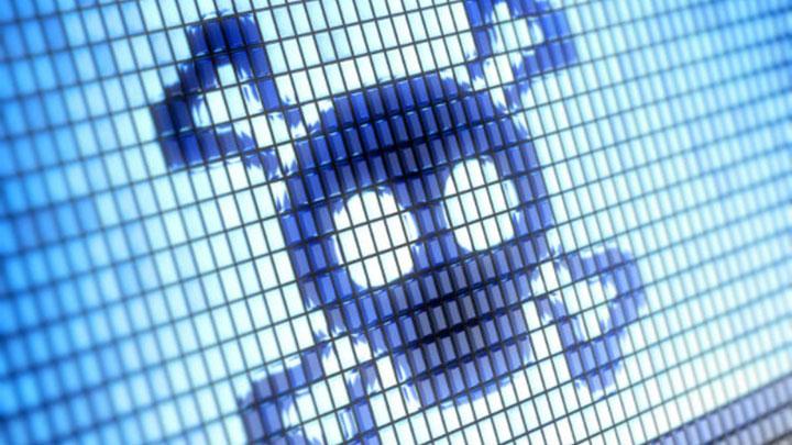 Supprimer Laturo Stealer et Analysez Votre PC Gratuitement à la Recherche de Virus Informatique Malveillants Dangereux