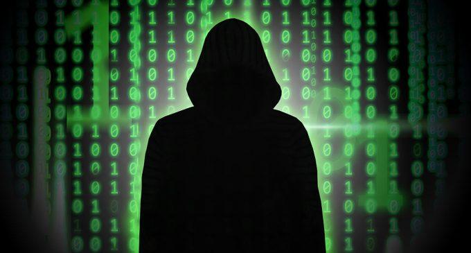 Explication détailler pour Supprimer le virus qui ouvre mon Navigateur sur une Page D'Accueil Russe au Demarrage de Windows facilement