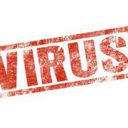 Supprimer loadstart net virus