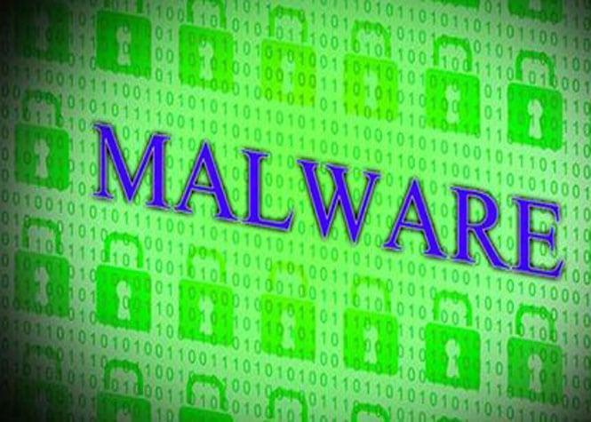 Comment Supprimer Malware MosaïcLoader
