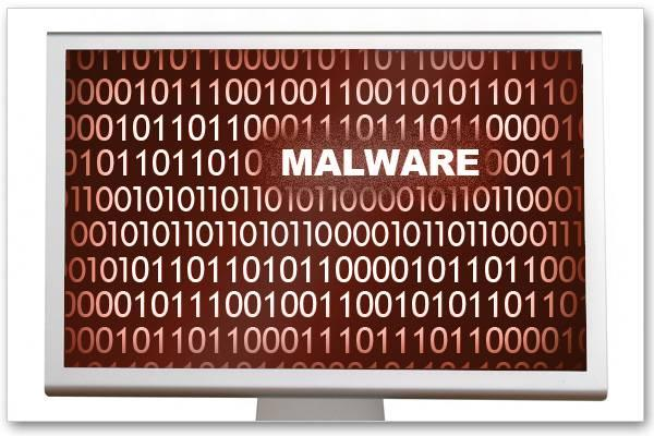 Comment Supprimer Malware.Trace et les infections de virus, trojans, malwares, spywares, adwares, tracking cookies