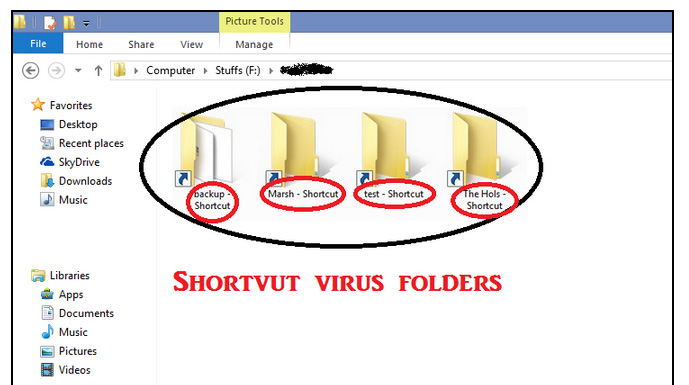 Comment Supprimer Mandami.ru de mon ordinateur