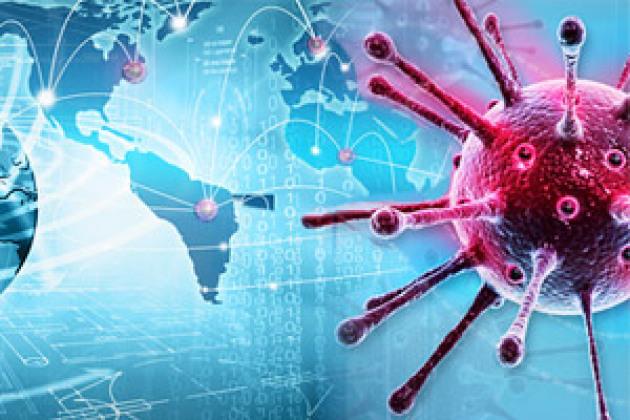 Comment Supprimer Virus MaSetupCleaner.exe de mon ordinateur