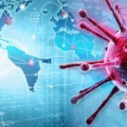 Supprimer masetupcleaner exe virus