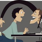 Supprimer mysafenewpages ou supprimer mysafenewpages com virus