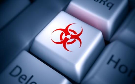 Comment Supprimer MySafeTab ou My Safe Tab de mon ordinateur