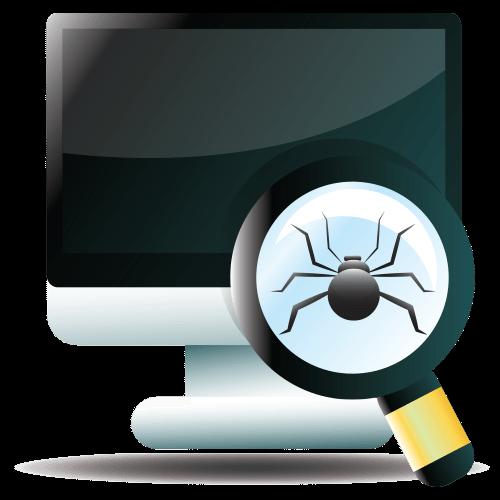 Comment Supprimer Virus Nagini de mon ordinateur