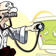 Supprimer navigation iwatchavi com virus indesirable