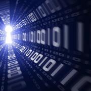 Supprimer navsmart info virus