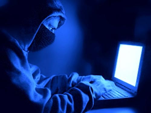 Comment Supprimer Virus NoMore de mon ordinateur