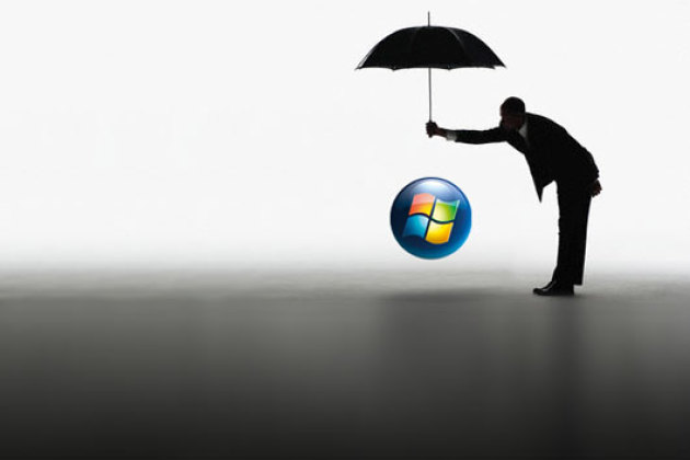 Comment Supprimer Nova.rambler.ru de mon ordinateur
