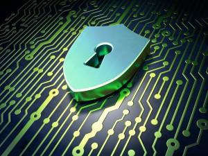 Comment Supprimer NSA virus National Security Agency virus gratuitement de mon ordinateur Windows