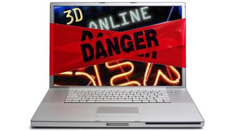 Explications pour Supprimer Virus OceanLotus ou Virus OSX_OCEANLOTUS et Conseils pour Éviter les Adwares Espions et Menaces Malveillantes
