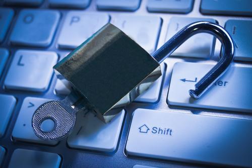 Comment Supprimer Virus Offer Alert de mon ordinateur