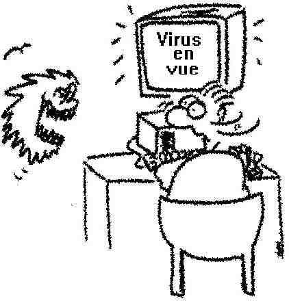 Comment Supprimer OfferMosquito de mon ordinateur