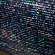 Supprimer omesuperv exe virus adware malware