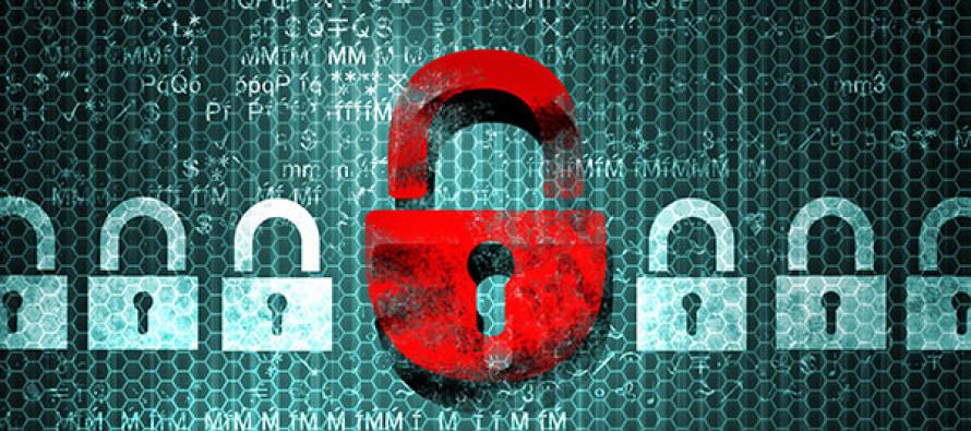 Comment Supprimer Virus Ransomware OSIRIS-9b28 de mon ordinateur