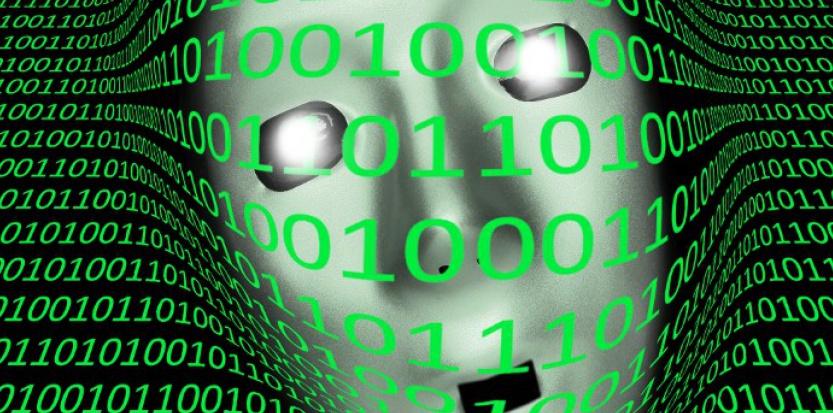 Comment Supprimer Virus Other:Malware-Gen [Trj] de mon ordinateur