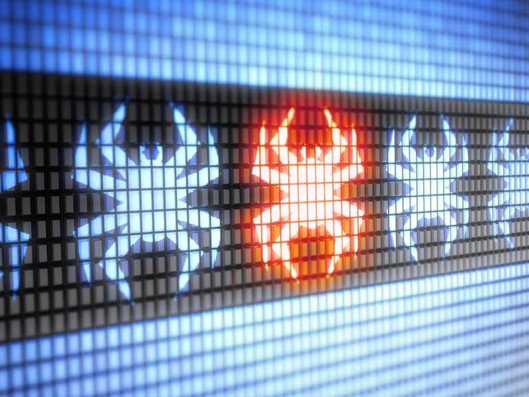 Supprimer Outbyte PC Repair Correctement et Réalisé des Analyses Anti Virus Gratuites