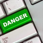 Supprimer ozip browser hijacker